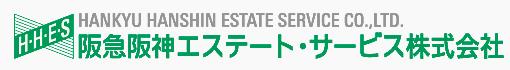阪神不動産株式会社