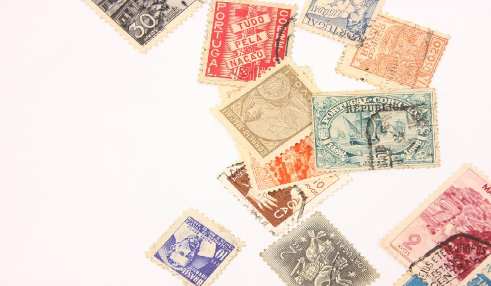 一 円 切手 日本の普通切手 - Wikipedia
